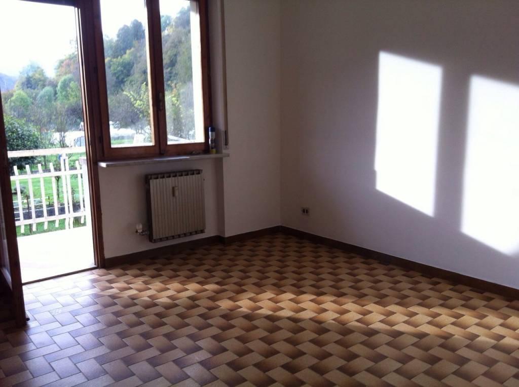 Appartamento in vendita a Robilante, 3 locali, prezzo € 42.000 | PortaleAgenzieImmobiliari.it