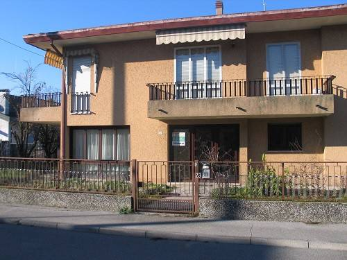 Villa in vendita a Rubano, 6 locali, prezzo € 320.000 | Cambio Casa.it
