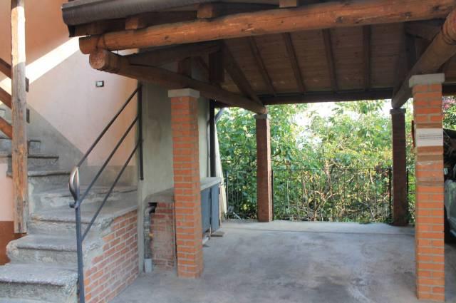 Appartamento da ristrutturare in vendita Rif. 4311257