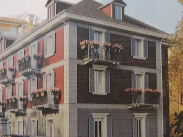 domodossola vendita quart:  glionna immobiliare