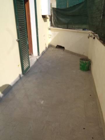 Appartamento in vendita a Agliana, 3 locali, prezzo € 130.000 | Cambio Casa.it