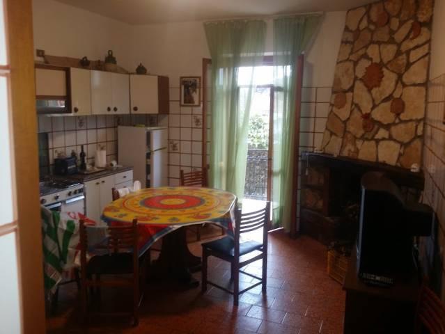 Casa Vacanza. Appartamento