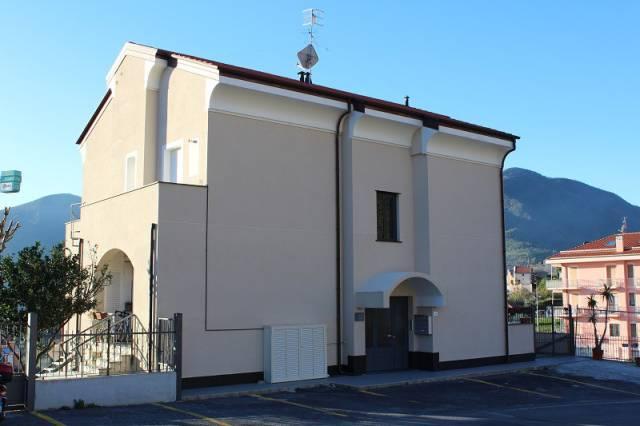 Appartamento Vendita Boissano