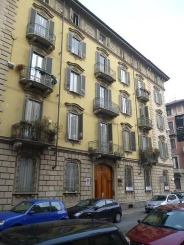 torino affitto quart: centro bono-arch.-roberto-studio-immobiliare