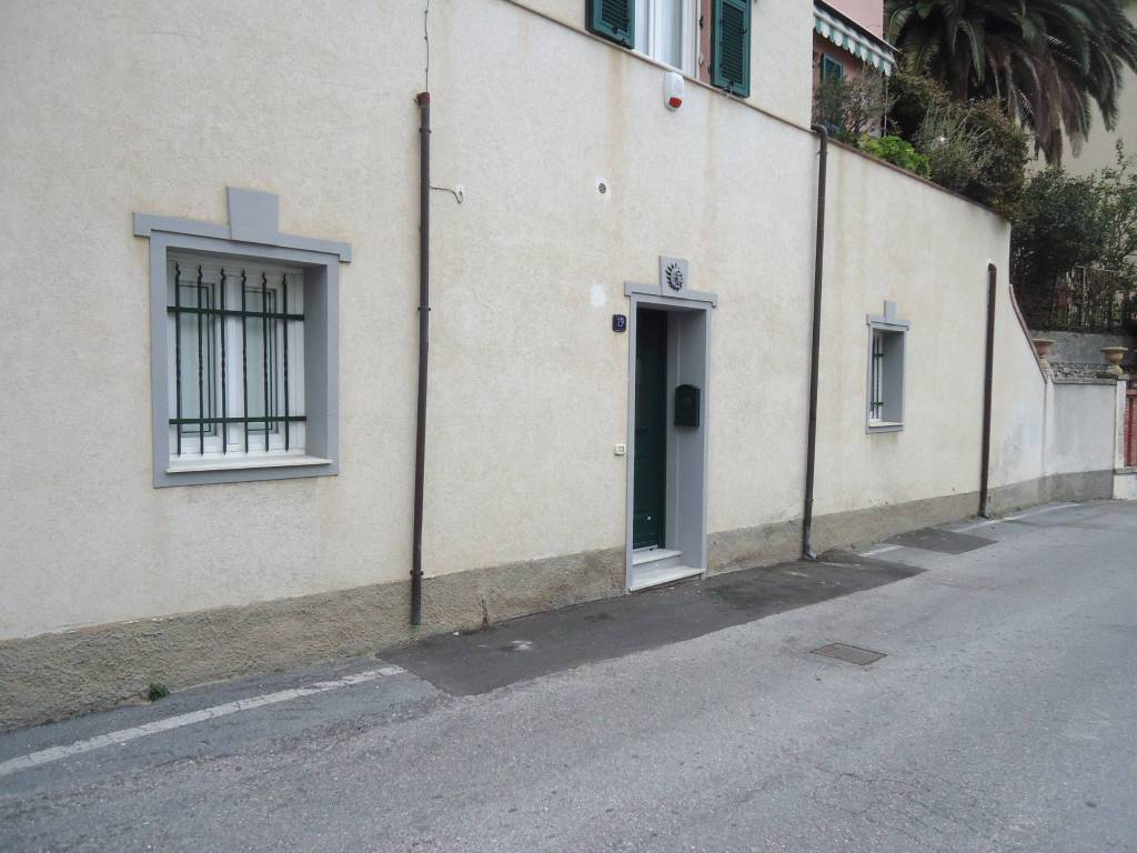 Appartamento in affitto a Spotorno, 3 locali, Trattative riservate | PortaleAgenzieImmobiliari.it