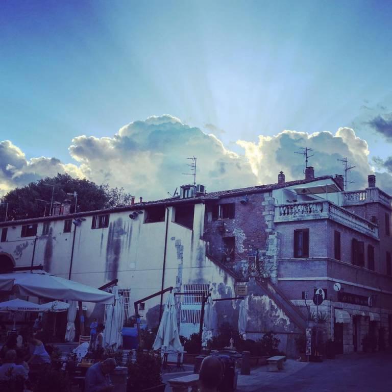 Monolocale in vendita a Grosseto (Toscana)