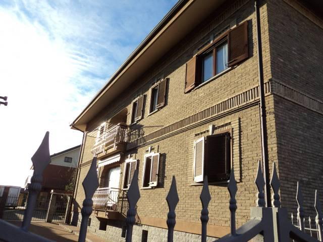 Appartamento in vendita a Pianezza, 4 locali, prezzo € 270.000 | Cambio Casa.it