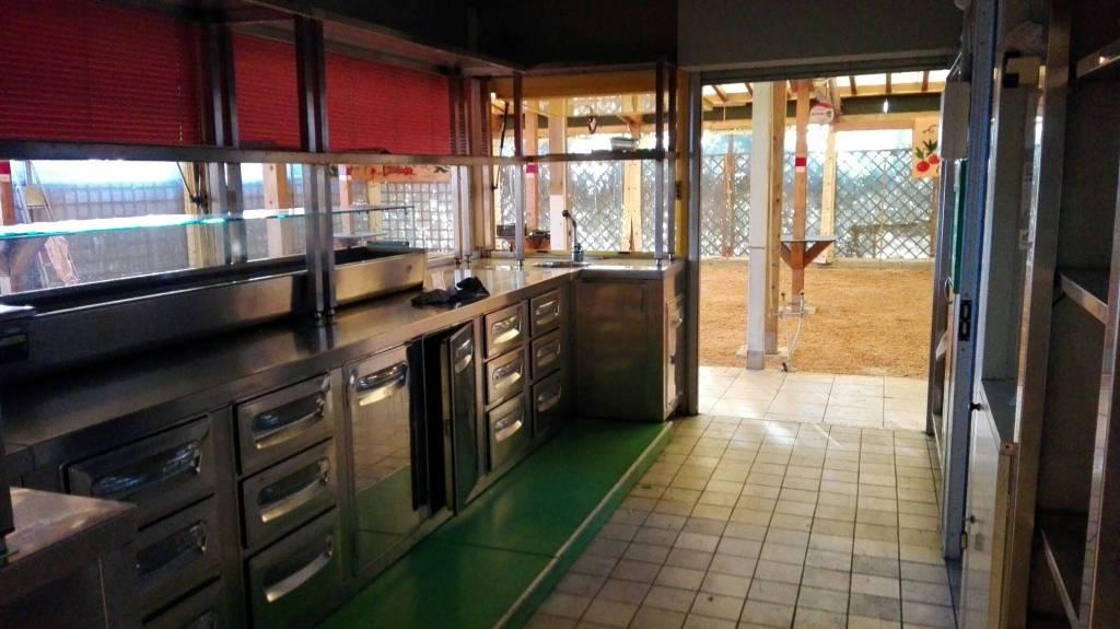 Negozio-locale in Vendita a Ravenna Centro: 1 locali, 25 mq