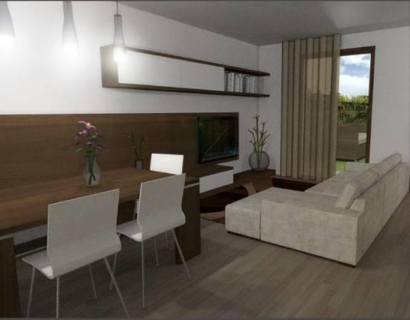 Soluzione Indipendente in vendita a Mestrino, 5 locali, prezzo € 215.000 | Cambio Casa.it