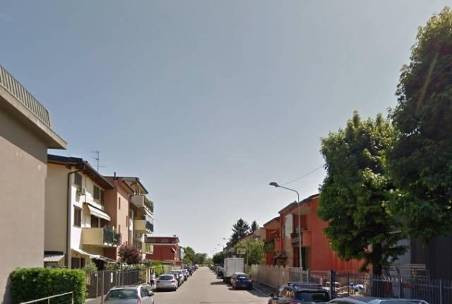 Appartamento, 0, Vendita - Settimo Milanese