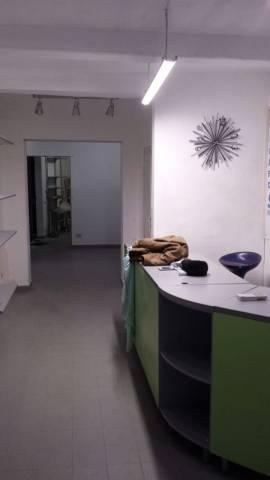 Attività / Licenza in Affitto a Cascina