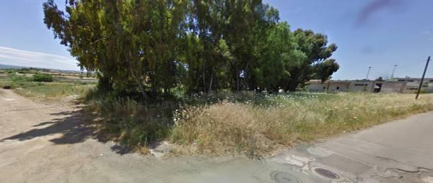 terreno edificabile  in Vendita a Ghilarza