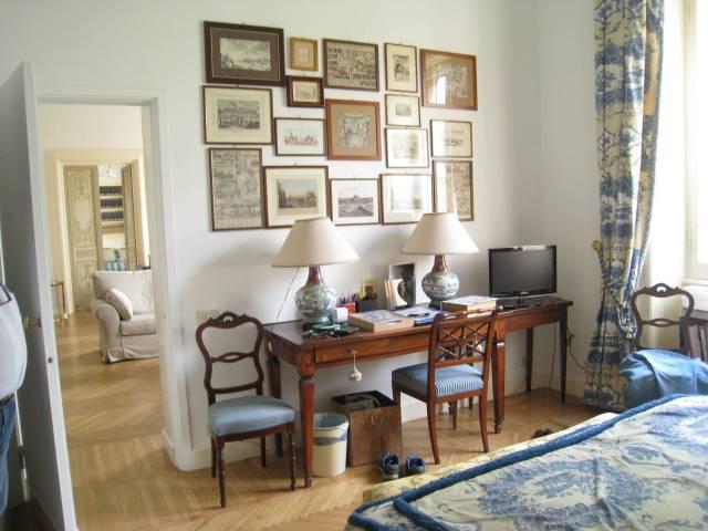 roma affitto quart: centro storico live-in-it-s.r.l.