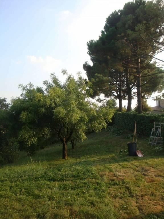 Villa in affitto a Brenna, 9999 locali, prezzo € 2.500   PortaleAgenzieImmobiliari.it