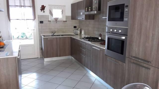 Appartamento in vendita Rif. 4874969