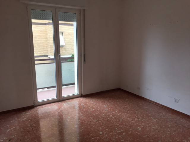 Tre locali affitto Cavenago Brianza