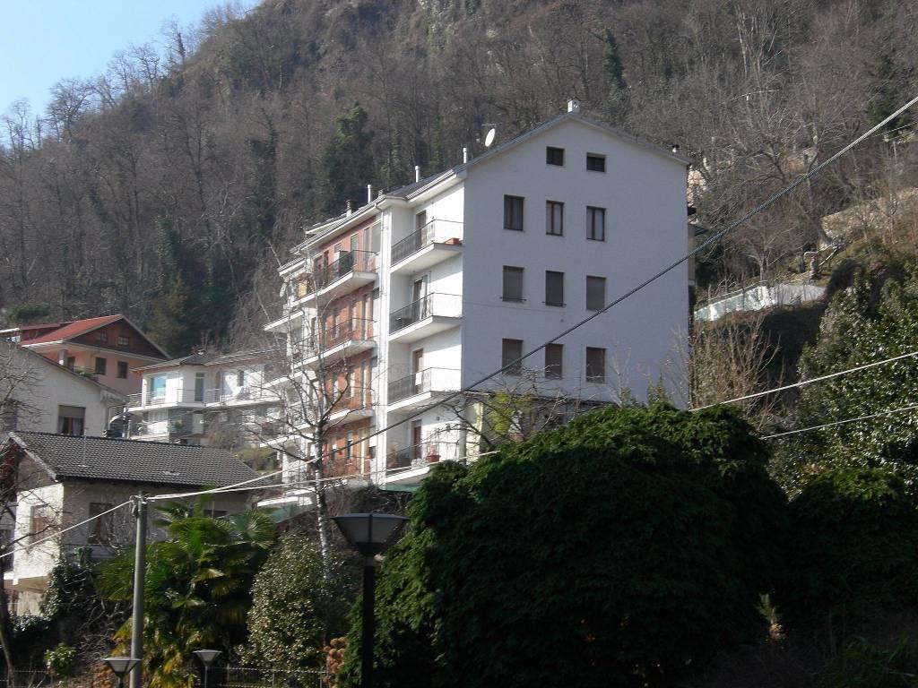 Appartamento in vendita a Varallo, 2 locali, prezzo € 40.000 | PortaleAgenzieImmobiliari.it