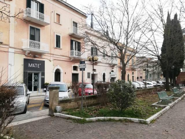 Appartamento in ottime condizioni arredato in affitto Rif. 7200394