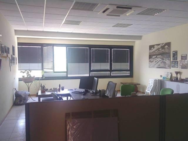 ufficio  in Vendita a Arezzo