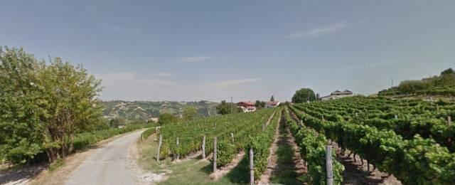 Villa in vendita a Castiglione Tinella, 6 locali, prezzo € 179.000 | CambioCasa.it