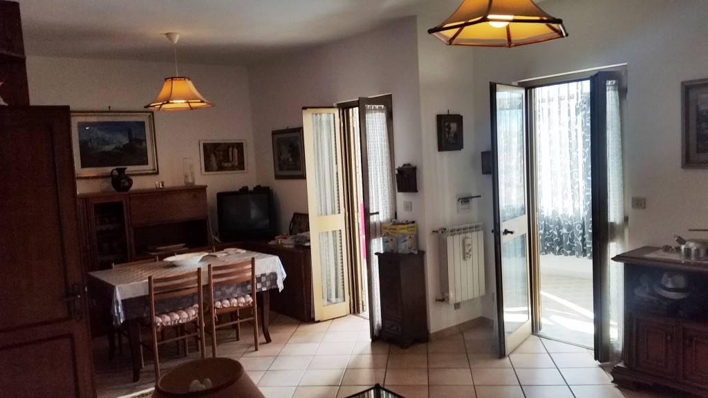Appartamento in vendita Lungomare Tor San Lorenzo 244 Ardea