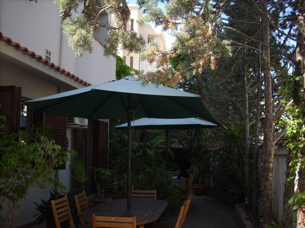 Villa in ottime condizioni in vendita Rif. 4877403