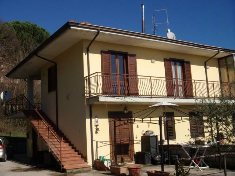 Appartamento in vendita a Avellino, 3 locali, prezzo € 115.000 | CambioCasa.it