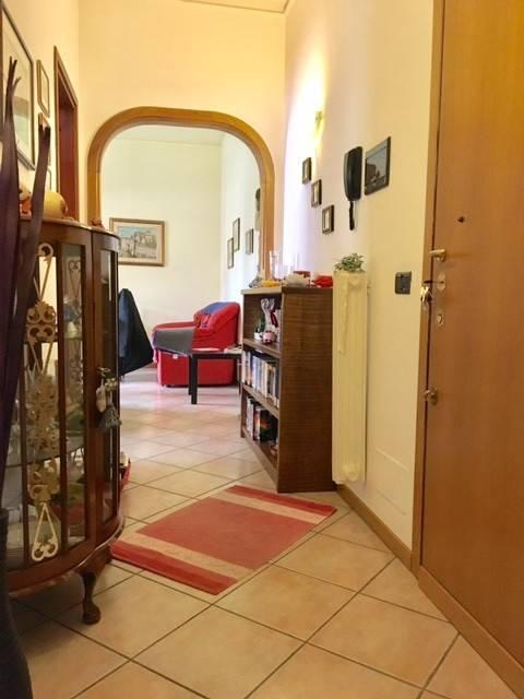 Appartamento in vendita Rif. 4554701