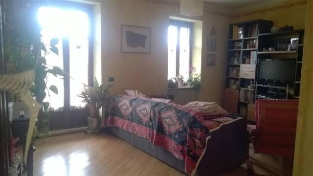 Appartamento in vendita a Samone, 4 locali, prezzo € 159.000 | Cambio Casa.it