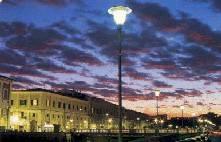 Senigallia - Centro Storico Rif. 9150860