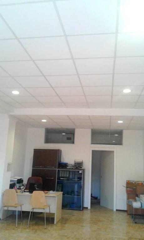Ufficio in vendita Rif. 7856981