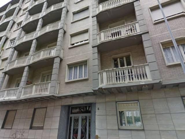 Appartamento in vendita a Torino, 3 locali, zona Zona: 12 . Barca-Bertolla, Falchera, Barriera Milano, Corso Regio Parco, Rebaudengo, prezzo € 84.000 | CambioCasa.it