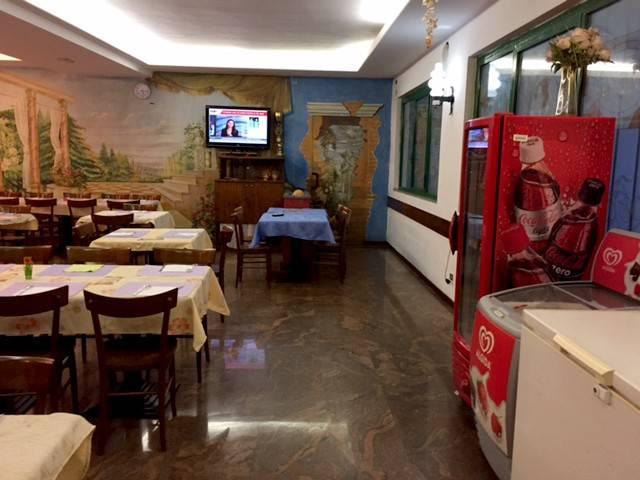 Negozio / Locale in vendita a Fornovo San Giovanni, 4 locali, prezzo € 160.000 | CambioCasa.it