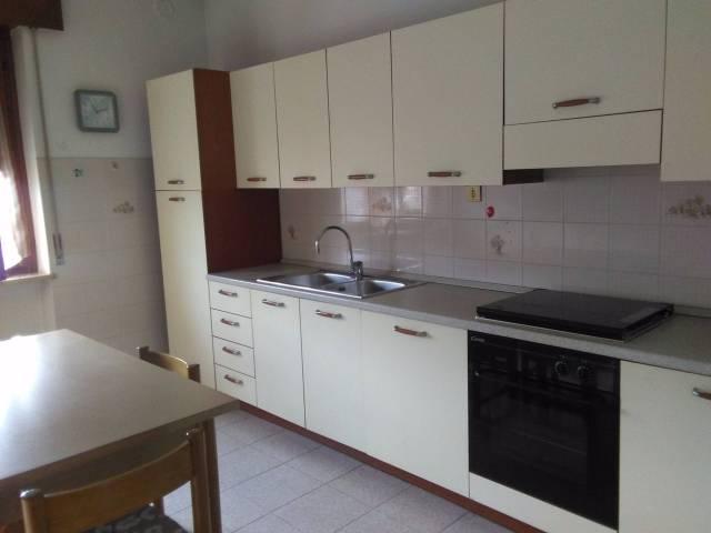 Appartamento arredato in affitto Rif. 4283372