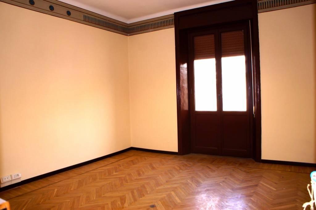 Stanza / posto letto in affitto Rif. 4395699