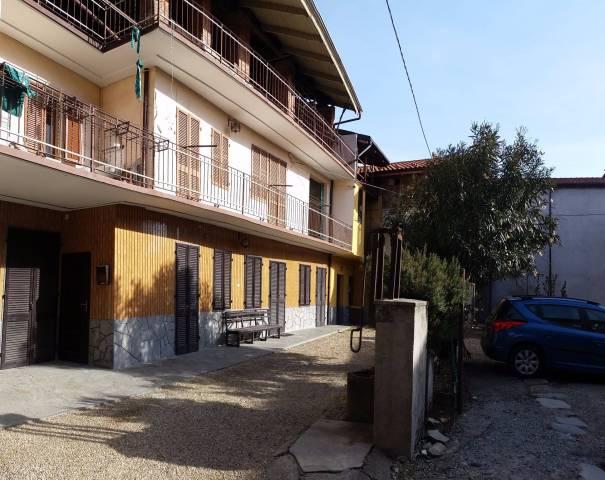 Rustico / Casale da ristrutturare in vendita Rif. 5206010
