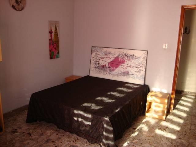 Appartamento in buone condizioni arredato in affitto Rif. 7058105