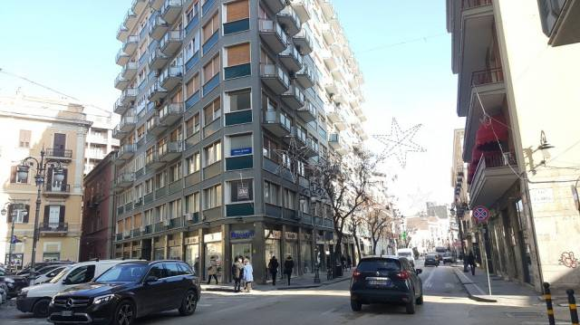 Appartamento, 200 Mq, Vendita - Foggia