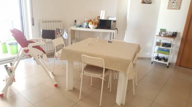 Appartamento FOGGIA vendita    NUMERO CIVICO Immobiliare di Matteo Ciuffreda