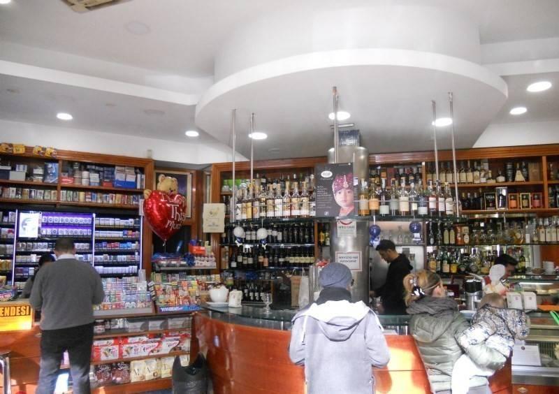 Ristorante / Pizzeria / Trattoria in vendita a Roma, 5 locali, zona Zona: 24 . Gianicolense - Colli Portuensi - Monteverde, prezzo € 650.000   CambioCasa.it