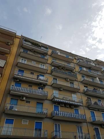 Appartamento, Via Crispi, Vendita - Bari (Bari)