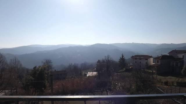 Appartamento in vendita a Ponzone, 2 locali, prezzo € 20.000 | Cambio Casa.it