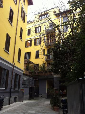 Immobile Commerciale in Affitto a Milano  in zona 12 Argonne / Indipendenza / Ascoli