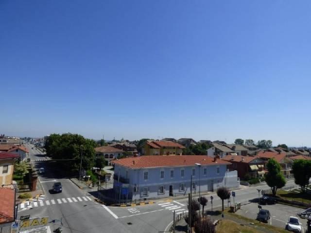 Appartamento in buone condizioni in vendita Rif. 4434701
