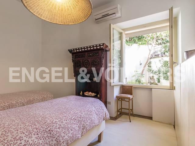 Appartamento in Vendita a Roma: 5 locali, 200 mq - Foto 5