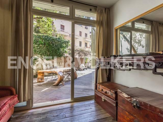 Appartamento in Vendita a Roma: 5 locali, 200 mq - Foto 7