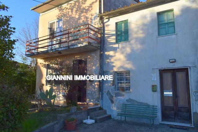 Casa Indipendente in Vendita a Capannori