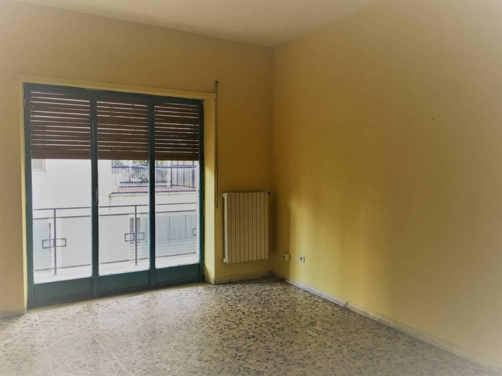 Ufficio quadrilocale in vendita a Cosenza (CS)