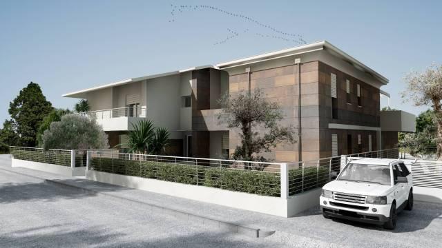 Appartamento in vendita Rif. 4504881