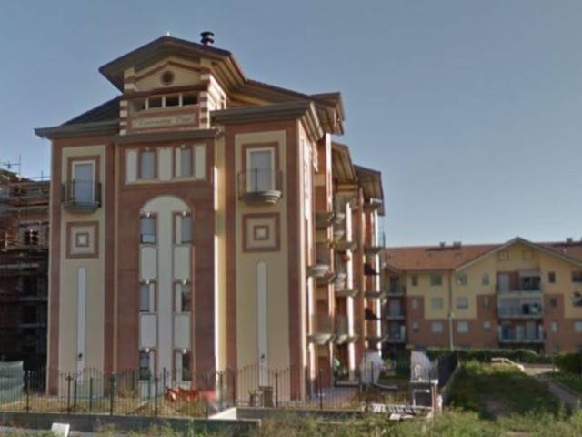 Appartamento in vendita a Orbassano, 2 locali, prezzo € 97.000 | Cambio Casa.it